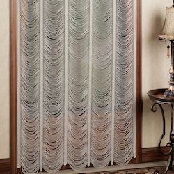 Types Of Curtains Touch Cl