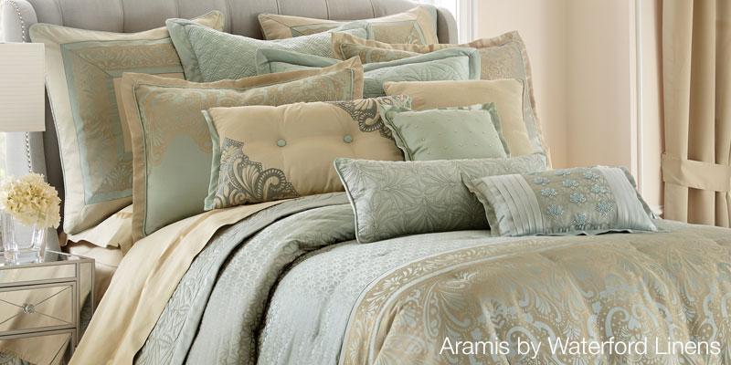 Decorative King Pillow Shams.Sleep Pillows Decorative Pillows And Shams Touch Of Class