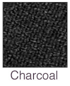 Charcoal Waterhog Mats