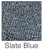 Slate Blue Waterhog Mats