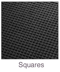 Squares Waterhog Mat Collection