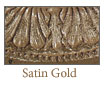 Aldabella Satin Gold Collection