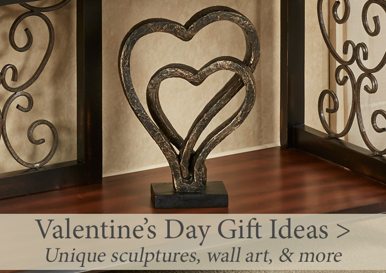 Unique Valentine's Day Gift Ideas