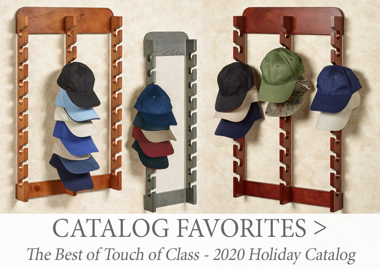 Shop Customer Favorites from our 2020 Holiday Catalog >