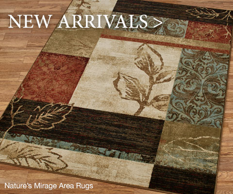 Shop New Arrivals for 2018
