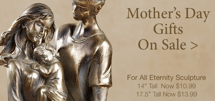 Mother's Day Gifts On Sale