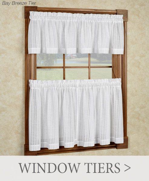 Shop Window Tiers >