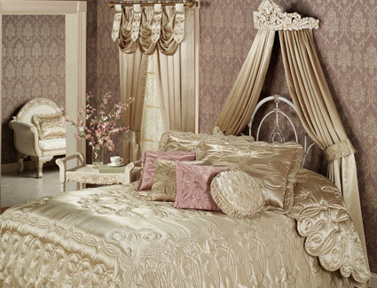 shopping tools at touch of class - Touch Of Class Bedding