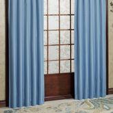 Crosby Tab Top Curtain Pair