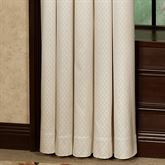 Canova Thermaback Tailored Panel