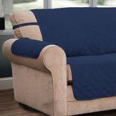 Remington Secure Fit Furniture Protector Sofa