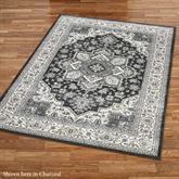 Marcellus Rectangle Rug