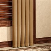 Blackstone Blackout Tailored Curtain Panel