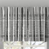 Fiesta Tailored Grommet Valance 56 x 18