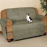 Ultimate Pet Furniture Sofa Cover Sofa