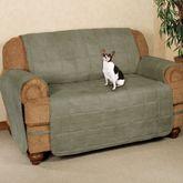 Ultimate Pet Furniture Sofa Cover Sofa