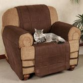 Ultimate Pet Furniture Chair Cover Chair