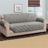 Colby Furniture Protector Sofa