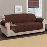 Colby Furniture Protector Extra Long Sofa