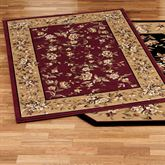 Artura Rectangle Rug