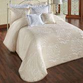 Portofino Grande Bedspread