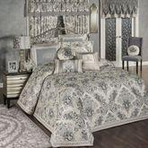 Odesa Grande Bedspread Oyster