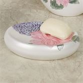 Ashleigh Soap Dish Multi Pastel