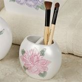 Ashleigh Brush Holder Multi Pastel
