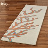 Windham Rug Runner 23 x 76