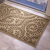 Boxwood Doormat 35 x 23