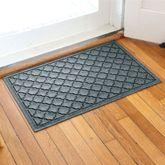 Cordova Doormat 35 x 23