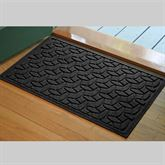 Ellipse Doormat 35 x 23
