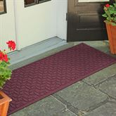 Ellipse Runner Mat 60 x 22