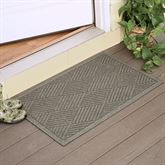 Diamonds Doormat 35 x 23