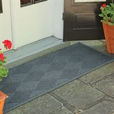 Diamonds Runner Mat 60 x 22