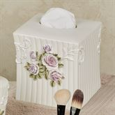 Chambord Tissue Cover Eggshell