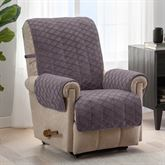 Duxbury Furniture Protector Recliner/Wing Chair