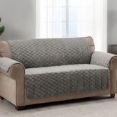 Duxbury Furniture Protector Sofa
