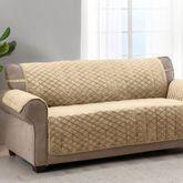 Duxbury Furniture Protector Extra Long Sofa