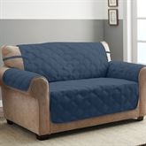 Douglas Secure Fit Furniture Protector Loveseat