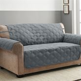 Douglas Secure Fit Furniture Protector Sofa