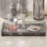Versailles Tray Silver