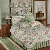Veranda Comforter Set Linen
