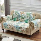 Under the Sea Furniture Cover Multi Cool Sofa
