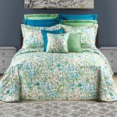 Serenity Bedspread Multi Cool