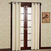 Weathermate Grommet Curtain Pair