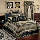 Fontainebleau Old World Style Comforter Bedding