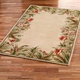 Cabana Breeze Area Rug