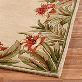 Cabana Breeze Rug Runner  26 x 10