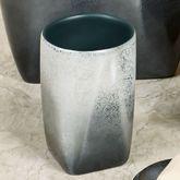 Landon Tumbler Steel Blue